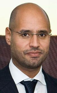 Saif al-Islam Muammar Al-Gaddafi.jpg
