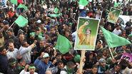 LibyaProtest01