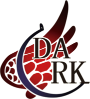 DarkReunion Logo-0.png