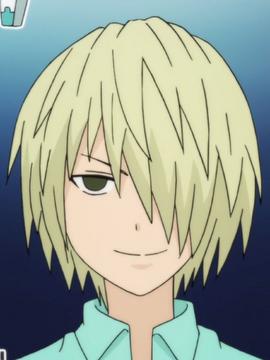 Young Kusuke (Anime).png
