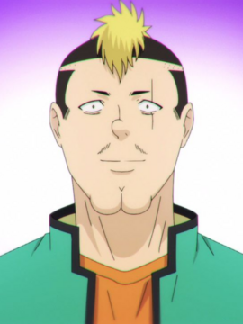 Riki (Anime).png