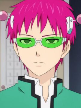 Saiki anime 1.png