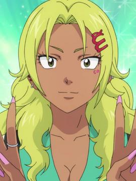 Aiura Mikoto (Anime).png