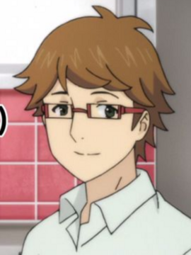 Kuniharu 29 (Anime).png