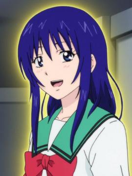 Teruhashi anime 1.png