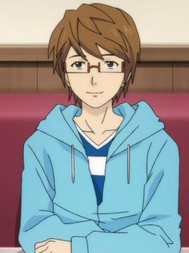 Kuniharu 19 (Anime).png