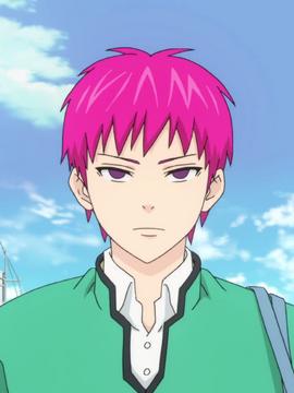 Normal Saiki (anime).png