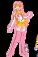 Sailor-Senshi-transparentomor