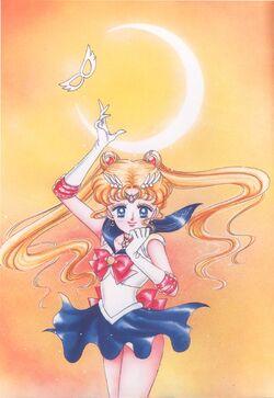 SailorMoon1.jpg