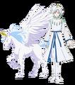 Helios (projekt Eternal)