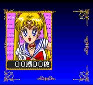 TURBOGRAFX16--Bishoujo Senshi Sailor Moon Collection Jan18 9 56 24