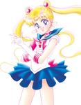 SailorMoon Icon