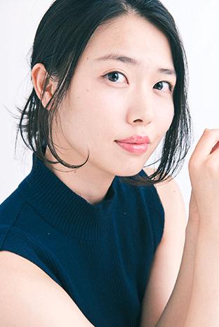 Saaya Gotō