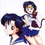 Sailor Moon Sailor Mercury Ami Mizuno wig ver 02-2-03.jpg