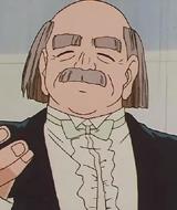 Albert pon Garajan