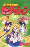 Sailormoon03