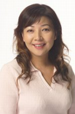 Keiko Hanayama