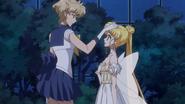 Sailor UranusSMC3ACT32