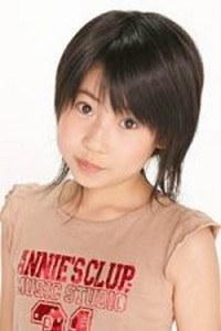 Nana Hoshi