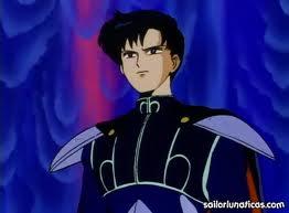 Príncipe Endymion