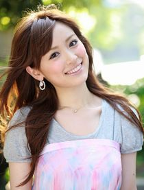 Rika Izumi.jpg