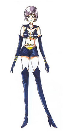 Manga star healer profile.png