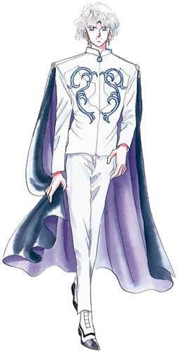 Książę Dimande (MatCol).png