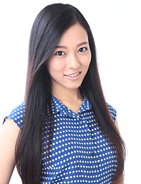 Eriko Aoyama