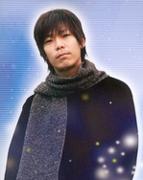 Kazuo Asakura