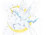 Pegasus / Helios (manga)