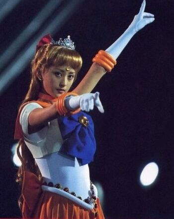 Princess Sailor Venus 00.jpg