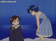 Amy-Mizuno-Sailor-Mercury-51