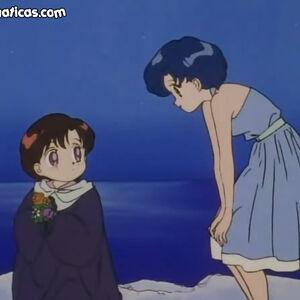 Amy-Mizuno-Sailor-Mercury-51.jpg