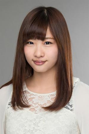 Saki Matsuda