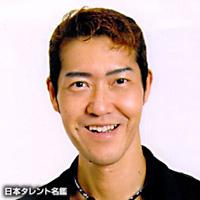 Hiroyuki Ichikawa