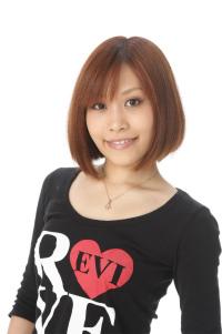 Risa Kawamura