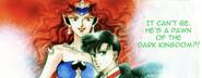 Manga queen beryl 4