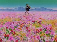 Sailor Moon Screenshot 0224