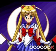 TURBOGRAFX16--Bishoujo Senshi Sailor Moon Collection Oct10 18 34 45