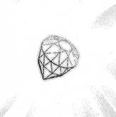 SilverCrystalManga.png