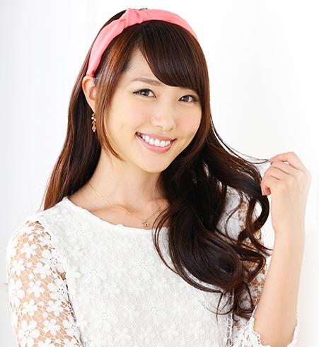 Mitsumi Hiromura