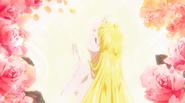 SailorVenusSECRY1