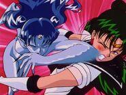 Sailor Moon Screenshot 361
