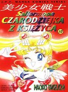 SM Original Volume 10 Polish