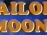 Sailor Moon in Italy