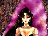 Setsuna Meiou