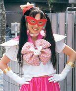 Sailor Rabbit