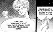 Manga berthier 4