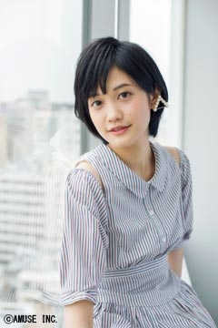 Moeko Koizumi