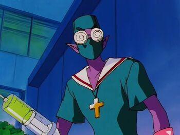 Sailor Doctor.jpg